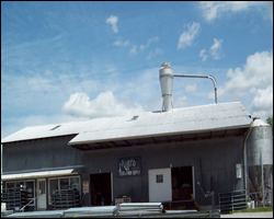 Meyer Feed & Supply