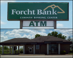 Forcht Bank